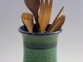 York-Hill-Pottery-utensil-holder