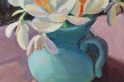 susan-abbott-first_flowers