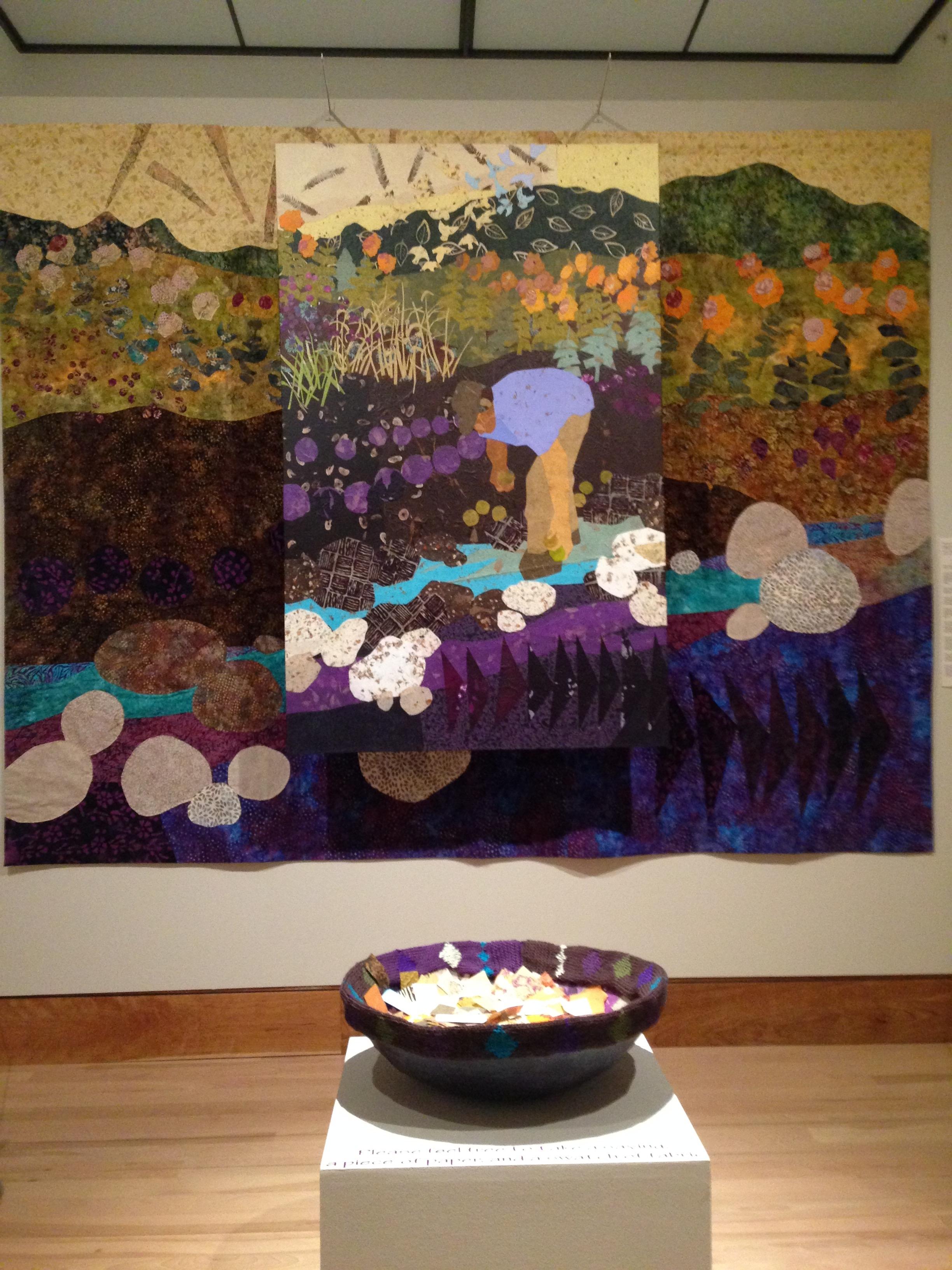 Bonnie-Acker-installation-shelburne-museum
